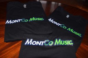 montco-tees-3