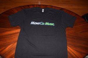 montco-tee-4