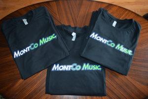 montco-tee-6